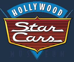 Star Cars Museum
